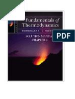 Fundamentals Of Engineering Thermodynamics 6th Edition Pdf