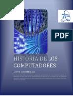 nuevo pdf