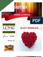 Email PDF Newsletter SLC Feb 2012