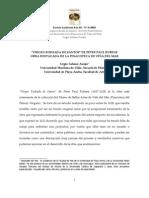 Archivum III-4 Sergio Salamó Asenjo v060906