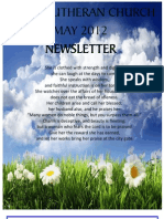 SLC May 2012 PDF Newsletter
