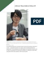 In Japan%2c %27Herbivore%27 Boys Subvert Ideas of Manhood0