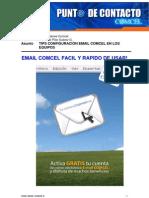 GSD-2009-163502-5