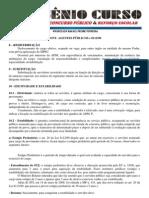 Agente_Publicos_-_29.08[1]