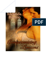 49761739 Compromising Liaisons