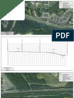 FHWA U.S. 1 Woodlawn Widening Plans & Profiles 3-22-12