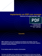 apresentao-implantandoumerpcomsucesso-100428083647-phpapp02