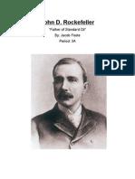 JohnD.rockefellerReport.pdf