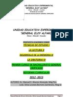 TECNICA_DE_ESTUDIO_UEEA_CHONE_MANABI_ECUADOR.