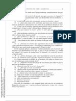 Calidad, Productividad y Competitividad W. - Edwards Deming