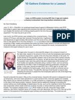 rfidjournal-article8528