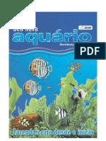Novo-Aquario