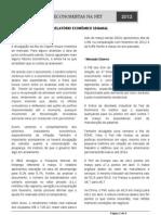Relatório_30Abr2012
