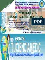 Semiologa Bsica Del Raquistucienciamedic 1228975129856042 1
