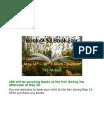 1NH Book Fair