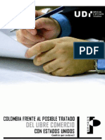tlc Libro