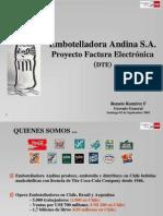 Embotelladora_Andina
