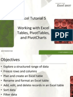 Excel.05