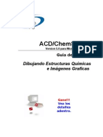 Chem Sketch