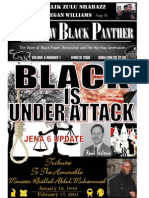 NBPPnewspaper07-08