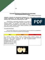 Sitio_Estado[1]._PCI.21.abr.03