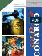 Conarco Boletín_Técnico_Nro-126