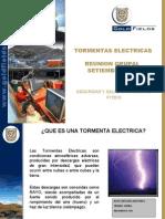 TORMENTAS ELECTRICAS.ppt
