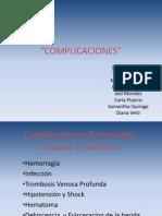 6__COMPLICACIONES_TRAST_BILIAR