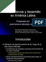 dependenciaydesarrolloenamricalatina-090226233553-phpapp02