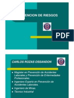 1a_PARTE_PREVENCION_DE_RIESGOS_hasta_25_nov (1)