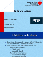 Via-Aerea-charla Con El Dr.rivero