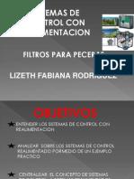 Sistema de Control Con Realimentacion[1]