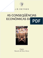 J.M._Keynes_-_As_consequencias_economicas_da_paz