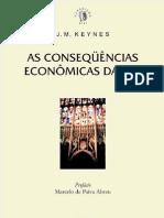 J.M._Keynes_-_As_consequencias_economicas_da_paz