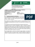 Formato de Programa Eia (1)