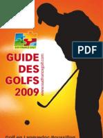 Guide Golf
