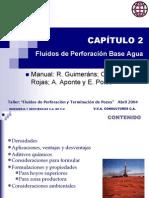 Capitulo2_FluidosBaseAgua