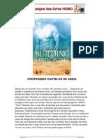 Construindo Castelos de Areia