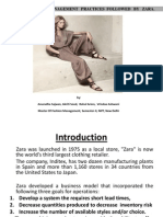 zarappt-100521074322-phpapp02