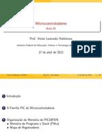 6266-Aula_01_-_Microcontroladores