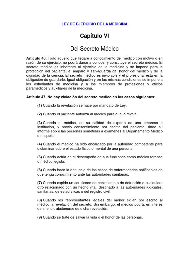 Contemporáneo Cómo Obtener Un Certificado De Nacimiento De Quebec ...