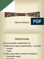 infeccionesurinariasypielonefritis2-1217992505195252-9