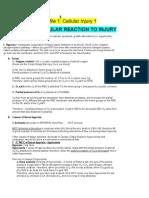 Goljan Transcripts -Nts MODIFIED With SLIDES 1-4