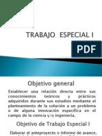 clase 0 presentacion inicial (1)