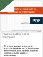 alfonsointroduccinalanlisisydiseodesistemasdeinformacion-110224082101-phpapp02