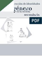 genero_escsecun