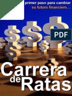Leccion1_-_carrera_de_ratas