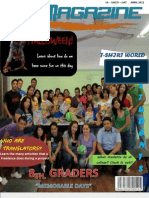 Liic Magazine