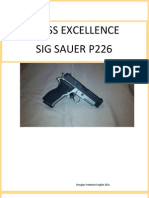 Swiss Excellence Final