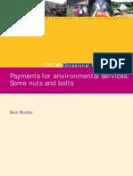 Nuts&Bolts.pes.Wunder